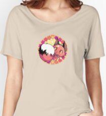 Star Dawnsing Women's Relaxed Fit T-Shirt