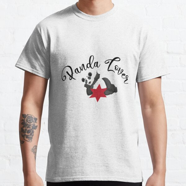 Hoodies Animal Lover Shirt I Like Pandas Shirt Panda Shirt Unisex Sweatshirt Panda Gifts Birthday Party Panda Party Theme