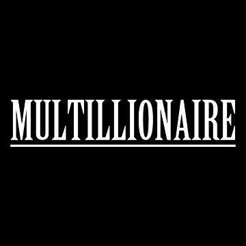 Dok2 - Multillionaire by Narahye