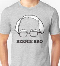Bernie Bro Slim Fit T-Shirt