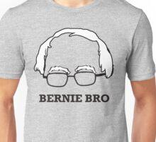 Bernie Bro Unisex T-Shirt