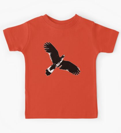 Messenger from The Universe  Kids Clothes