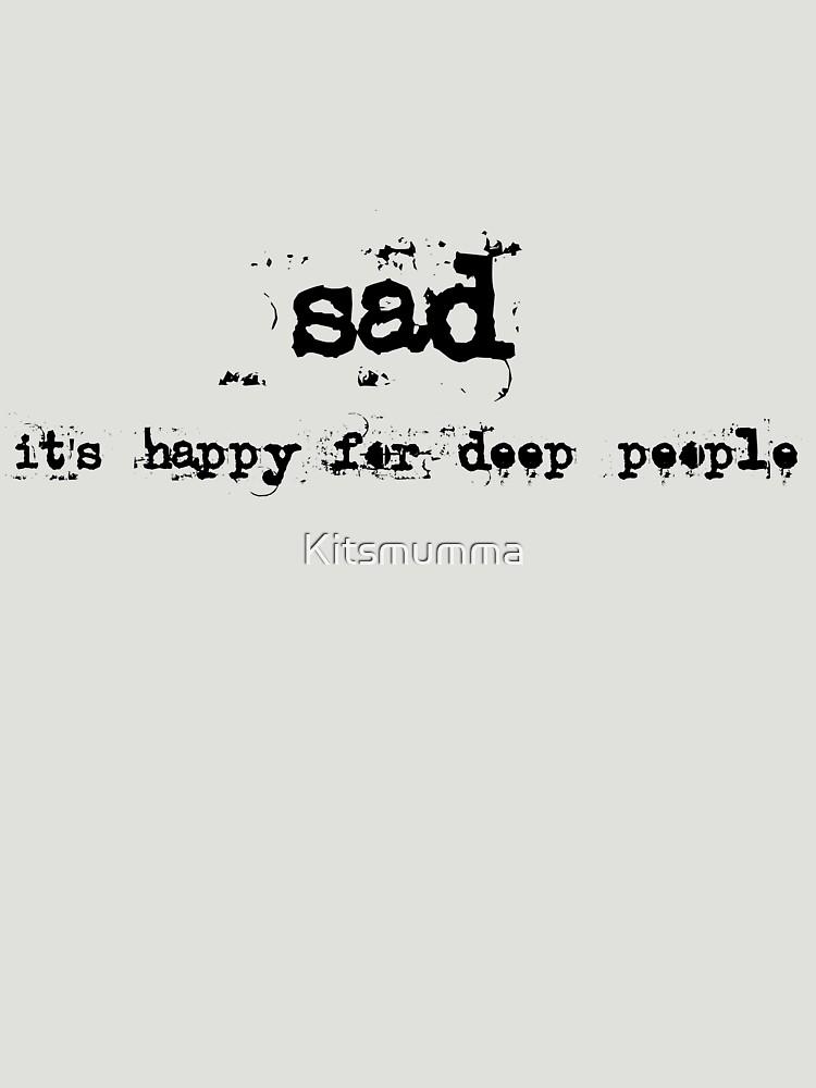 sad by Kitsmumma