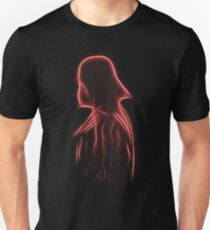 A bright lord T-Shirt