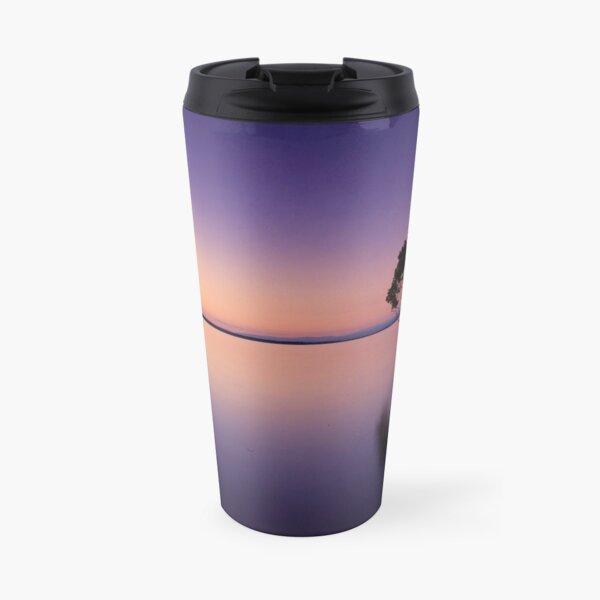 Mug isotherme - Nature - Earth Lovers Mug isotherme