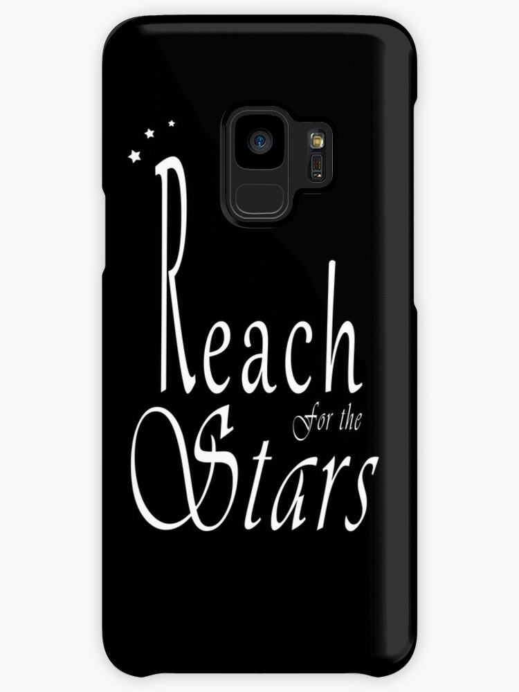 Reach For The Stars by Bamalam Art and Photography