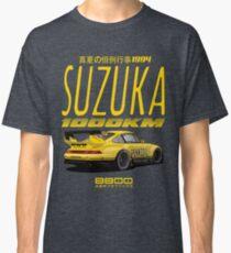 Suzuka 1994 Classic T-Shirt