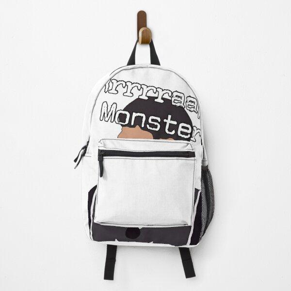Jungkook #3 Backpack