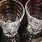Two Glasses/ Due Bicchieri
