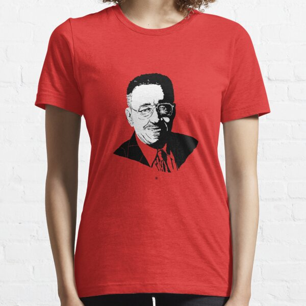 walter williams   Anyone but Che Essential T-Shirt