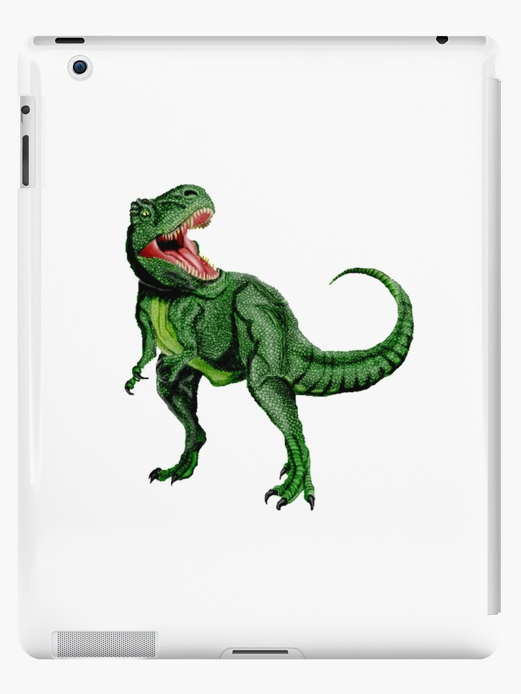 Tyrannosaurus by TheBestStore