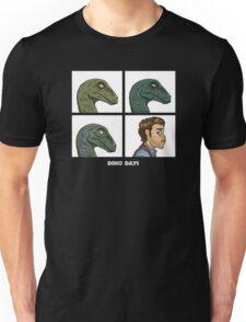 Dino Days T-Shirt