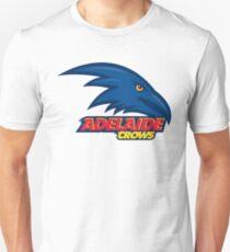 Adelaide Football Club T-Shirt