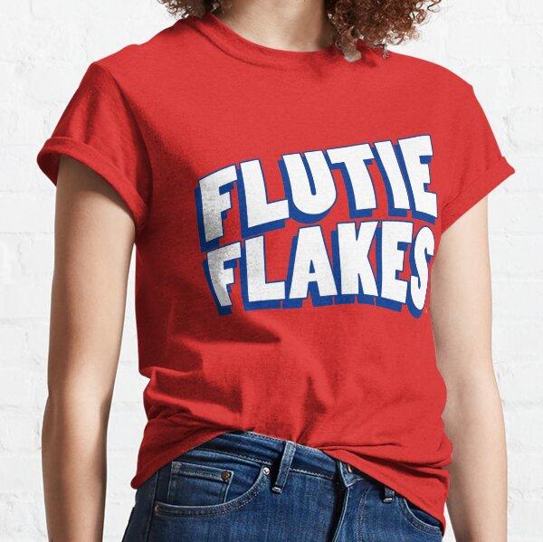 Flutie Flakes Classic T-Shirt