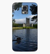 Ross Castle Case/Skin for Samsung Galaxy