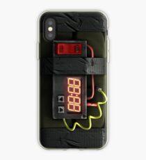 coque iphone 8 plus gta