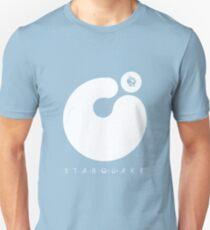 Starquake Unisex T-Shirt