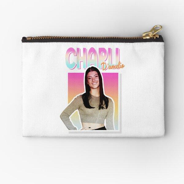 Charli damelio Pochette