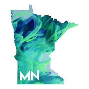 Esquema de Minnesota de casmar