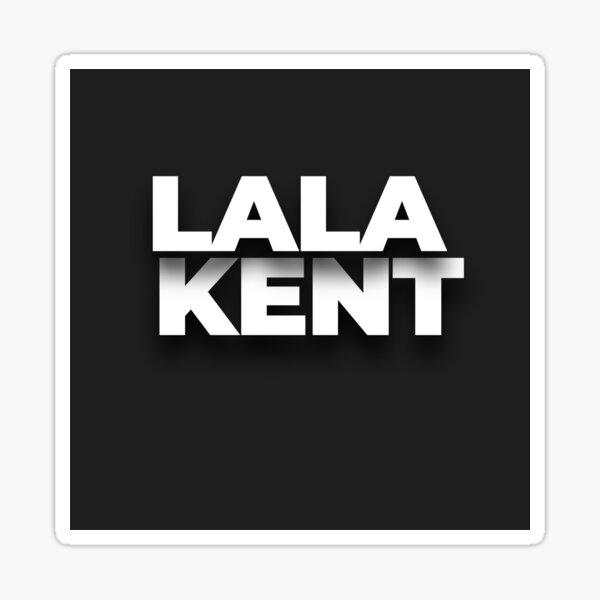 Lala nackt Kent Vanderpump Rules:
