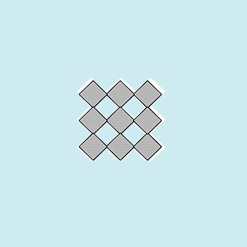 Diamond in the Sky by jessicahannan81
