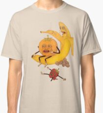 Fruit of the Doom Classic T-Shirt