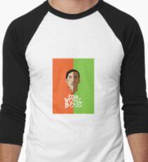 Worl Boss T-Shirt