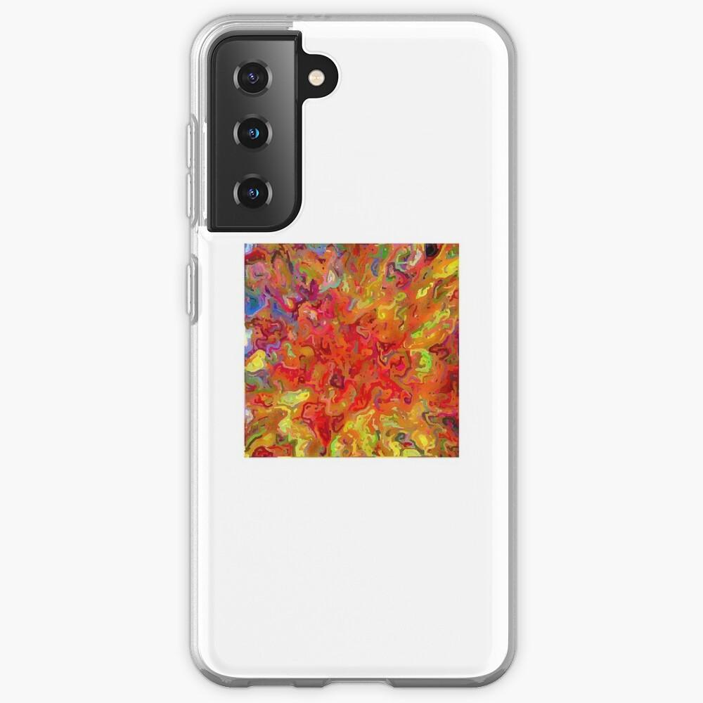 JOY! Case & Skin for Samsung Galaxy