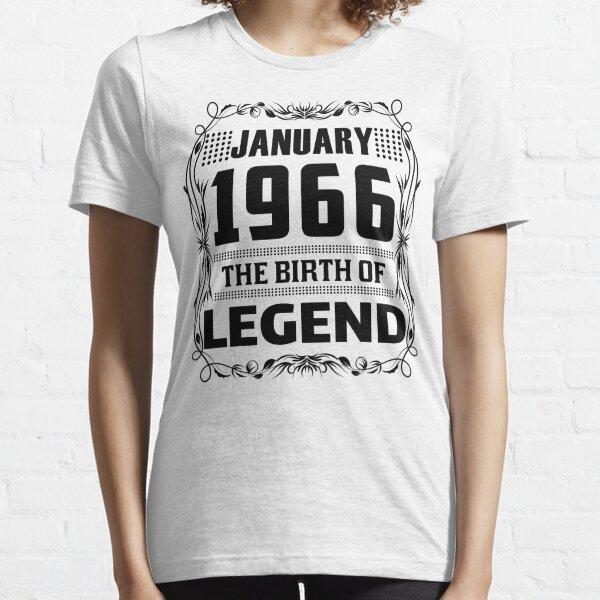 Mujer Cumplea/ños Regalo Vintage 2004 Year Woman Myth Legend Camiseta sin Mangas