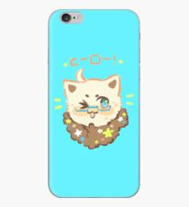 Americat! iPhone Case