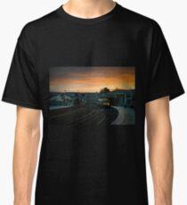 Gloucester Approach  Classic T-Shirt