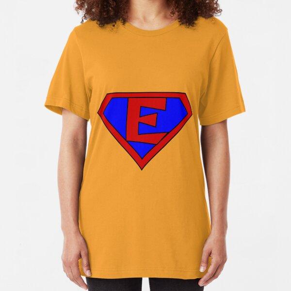 Eat sleep guitare enfants t shirt drôle humour anniversaire garçons filles