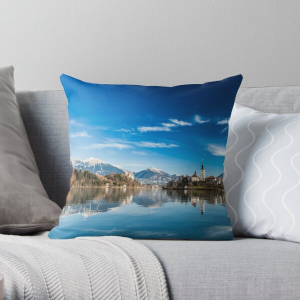 Relaxation Pillows Cushions Redbubble