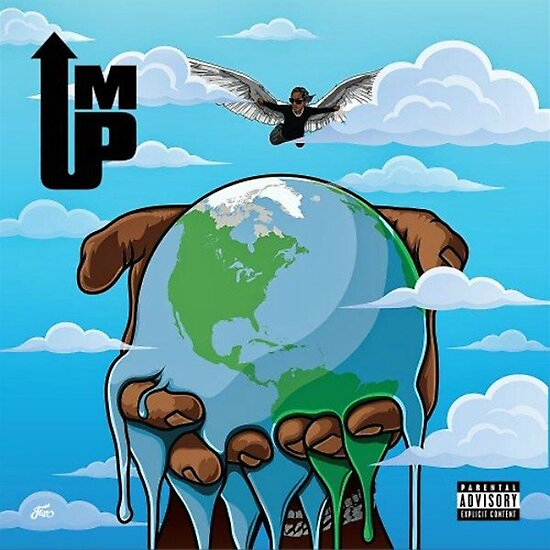 Young Thug - I'm Up by tragiclucas