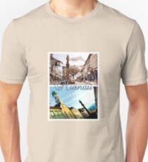 Murnau T-Shirt