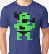Yamo C64 T-Shirt