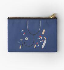doctors equipment Studio Pouch