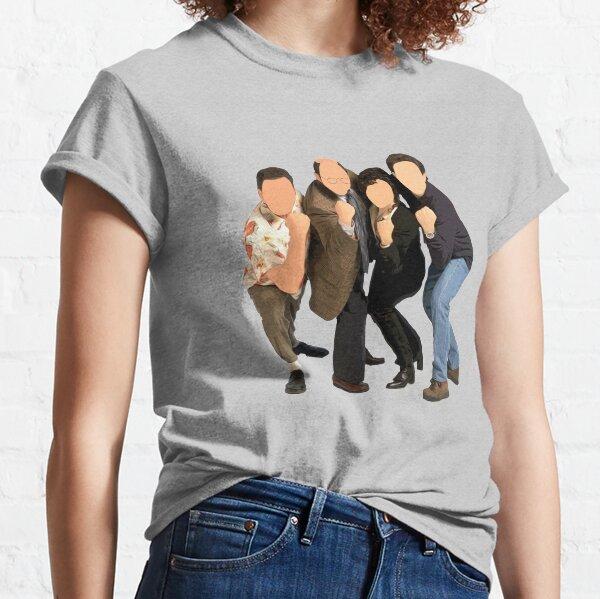 Togetherness Classic T-Shirt