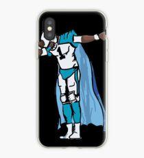 SUPER DAB iPhone Case