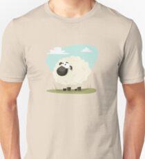 The Sheep T-Shirt