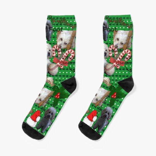 Socks for Dad Socks