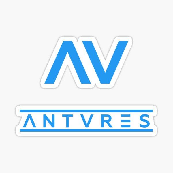 Antares Trade Sticker