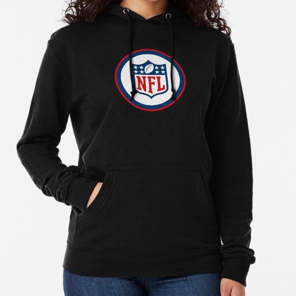 NFL  Lightweight Hoodie
