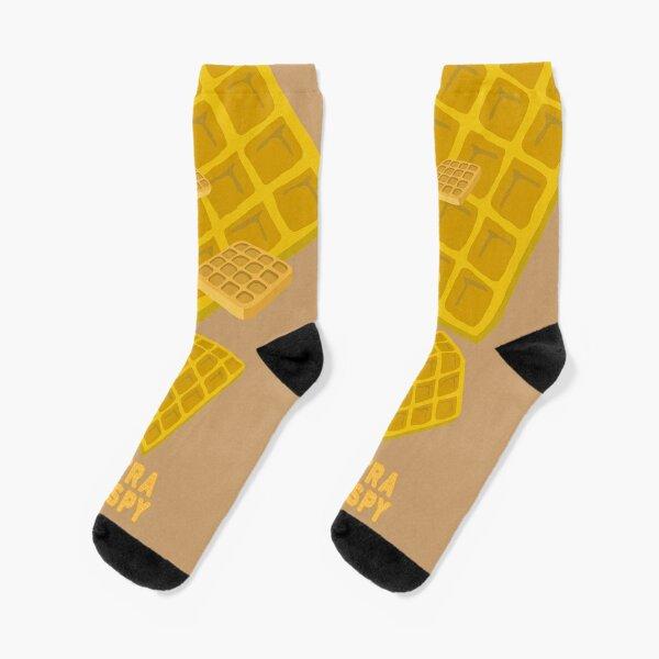 Socks for Goongy Socks