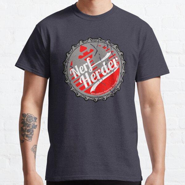 Smugglers Favorite Variant Classic T-Shirt