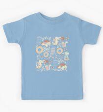 Animal Kingdom  Kids Clothes