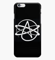 Atheism Symbol iPhone 6s Case