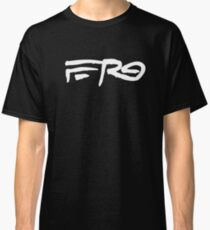 FERG White Classic T-Shirt