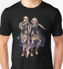 Corrin Unisex T-Shirt