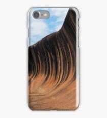 """""""The Tide's comming in """" !! iPhone Case/Skin"""
